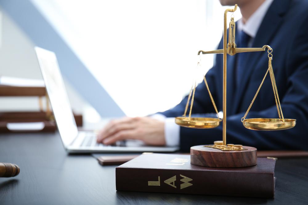 Criminal Defense, Real Estate Attorney Toms River, NJ